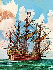 Mary Rose e Geeat Henry-b802129.jpg