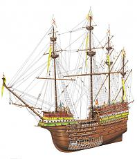 Mary Rose e Geeat Henry-great-20harry.jpg