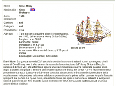 Mary Rose e Geeat Henry-harry.png