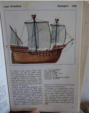 Mary Rose e Geeat Henry-seylagien.jpg