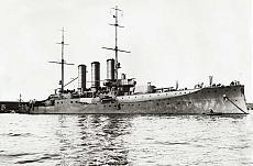 le navi della nostra marina....-reginaelena.jpg