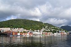 Bergen, Bryggen e il Museo Anseatico-3.jpg