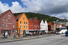 Bergen, Bryggen e il Museo Anseatico-dsc_0002.1.jpg