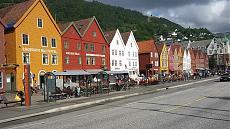Bergen, Bryggen e il Museo Anseatico-dsc_0002.2.jpg