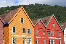 Bergen, Bryggen e il Museo Anseatico-dsc_0003.1.jpg
