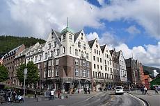 Bergen, Bryggen e il Museo Anseatico-dsc_0006.1a.jpg