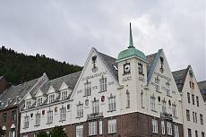 Bergen, Bryggen e il Museo Anseatico-dsc_0006.1b.jpg