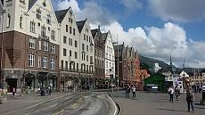 Bergen, Bryggen e il Museo Anseatico-dsc_0006.2.jpg