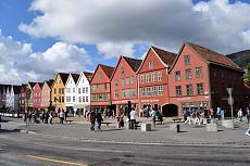 Bergen, Bryggen e il Museo Anseatico-dsc_0007.1.jpg