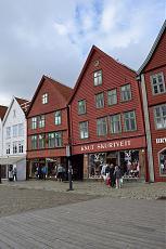 Bergen, Bryggen e il Museo Anseatico-dsc_0007.2.jpg