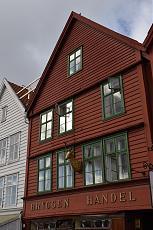 Bergen, Bryggen e il Museo Anseatico-dsc_0007.3.jpg