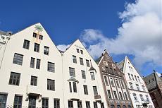 Bergen, Bryggen e il Museo Anseatico-dsc_0008.jpg