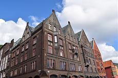 Bergen, Bryggen e il Museo Anseatico-dsc_0009.jpg