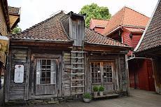 Bergen, Bryggen e il Museo Anseatico-dsc_0040.jpg