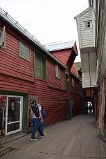 Bergen, Bryggen e il Museo Anseatico-dsc_0041.jpg