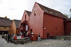 Bergen, Bryggen e il Museo Anseatico-dsc_0042.jpg