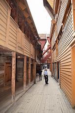 Bergen, Bryggen e il Museo Anseatico-dsc_0051.jpg