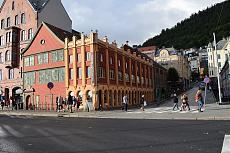 Bergen, Bryggen e il Museo Anseatico-dsc_0058.jpg