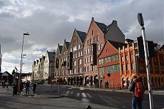 Bergen, Bryggen e il Museo Anseatico-dsc_0060.jpg