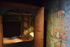 Bergen, Bryggen e il Museo Anseatico-dsc_0096.jpg