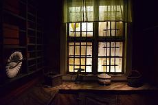 Bergen, Bryggen e il Museo Anseatico-dsc_0097.jpg