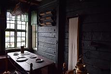 Bergen, Bryggen e il Museo Anseatico-dsc_0102.jpg
