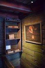 Bergen, Bryggen e il Museo Anseatico-dsc_0110.jpg