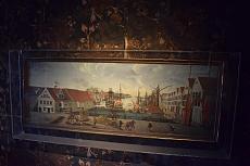Bergen, Bryggen e il Museo Anseatico-dsc_0111.jpg