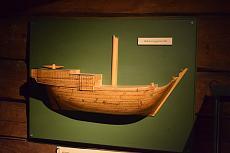 Bergen, Bryggen e il Museo Anseatico-dsc_0113.jpg