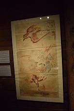 Bergen, Bryggen e il Museo Anseatico-dsc_0115.jpg