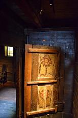 Bergen, Bryggen e il Museo Anseatico-dsc_0117.jpg