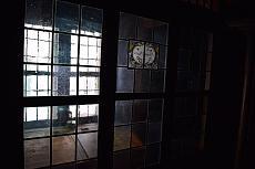Bergen, Bryggen e il Museo Anseatico-dsc_0122.jpg