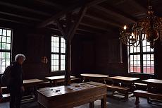 Bergen, Bryggen e il Museo Anseatico-dsc_0125.jpg