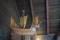 Bergen, Bryggen e il Museo Anseatico-dsc_0131.jpg