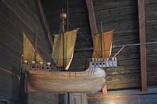 Bergen, Bryggen e il Museo Anseatico-dsc_0132.jpg