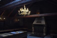Bergen, Bryggen e il Museo Anseatico-dsc_0133.jpg