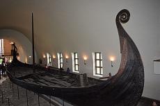 Museo delle Navi Vichinghe di Oslo-1b.jpg