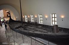 Museo delle Navi Vichinghe di Oslo-1c.jpg