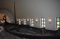 Museo delle Navi Vichinghe di Oslo-1d.jpg