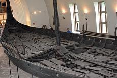 Museo delle Navi Vichinghe di Oslo-1e.jpg