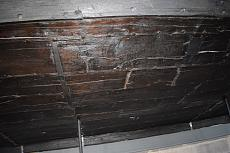 Museo delle Navi Vichinghe di Oslo-1f.jpg