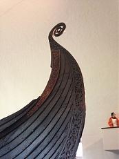 Museo delle Navi Vichinghe di Oslo-5.jpg