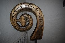 Museo delle Navi Vichinghe di Oslo-9.jpg