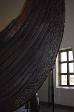 Museo delle Navi Vichinghe di Oslo-10.jpg