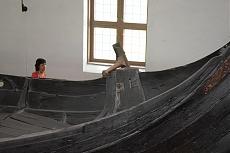 Museo delle Navi Vichinghe di Oslo-14.jpg