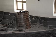 Museo delle Navi Vichinghe di Oslo-dsc_1093.jpg