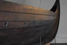 Museo delle Navi Vichinghe di Oslo-dsc_1110.jpg