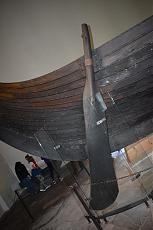 Museo delle Navi Vichinghe di Oslo-dsc_1115.jpg