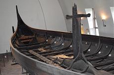 Museo delle Navi Vichinghe di Oslo-dsc_1117.1.jpg