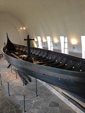 Museo delle Navi Vichinghe di Oslo-dsc_1117.2.jpg